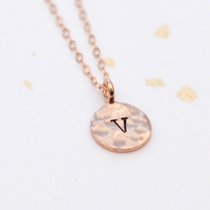 custom-initial-charm-necklace-rose-gold-CU