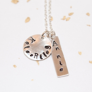 mother-child-hand-stamped-silver-charm-CU